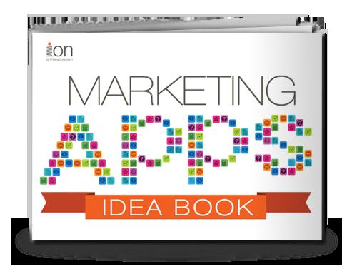 Marketing_Apps_Idea_Book