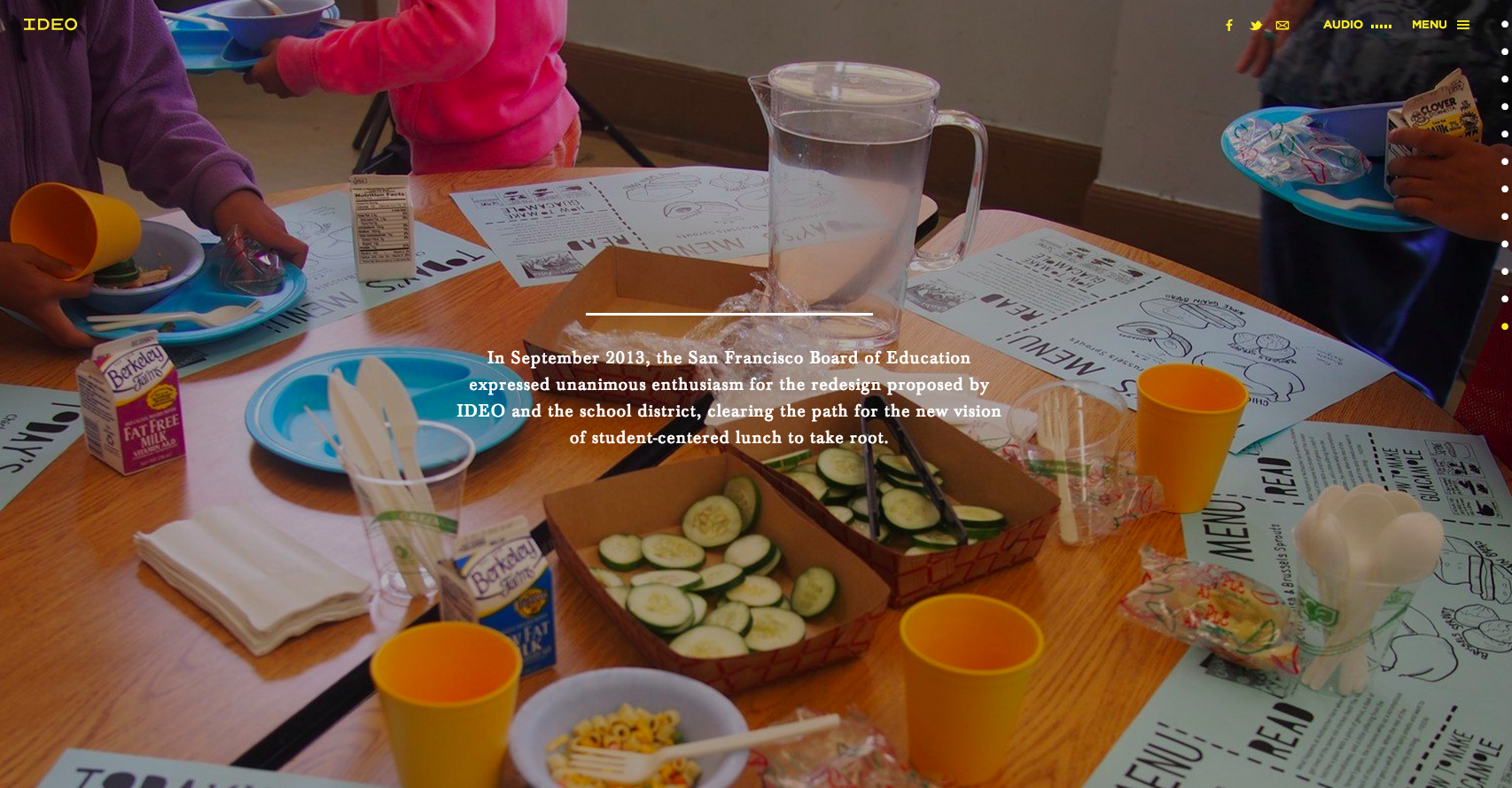 IDEO_Table