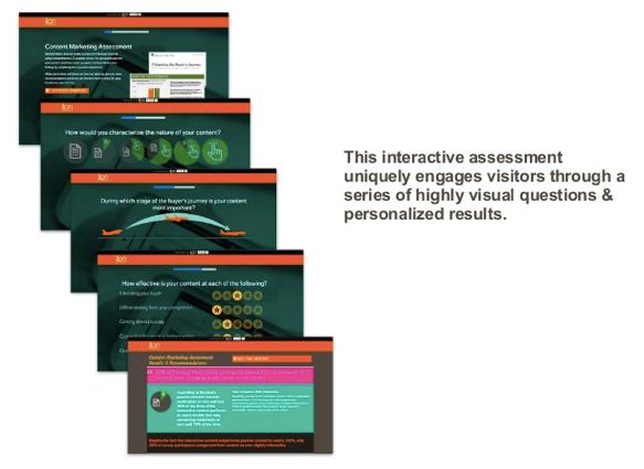Interactive_assessment
