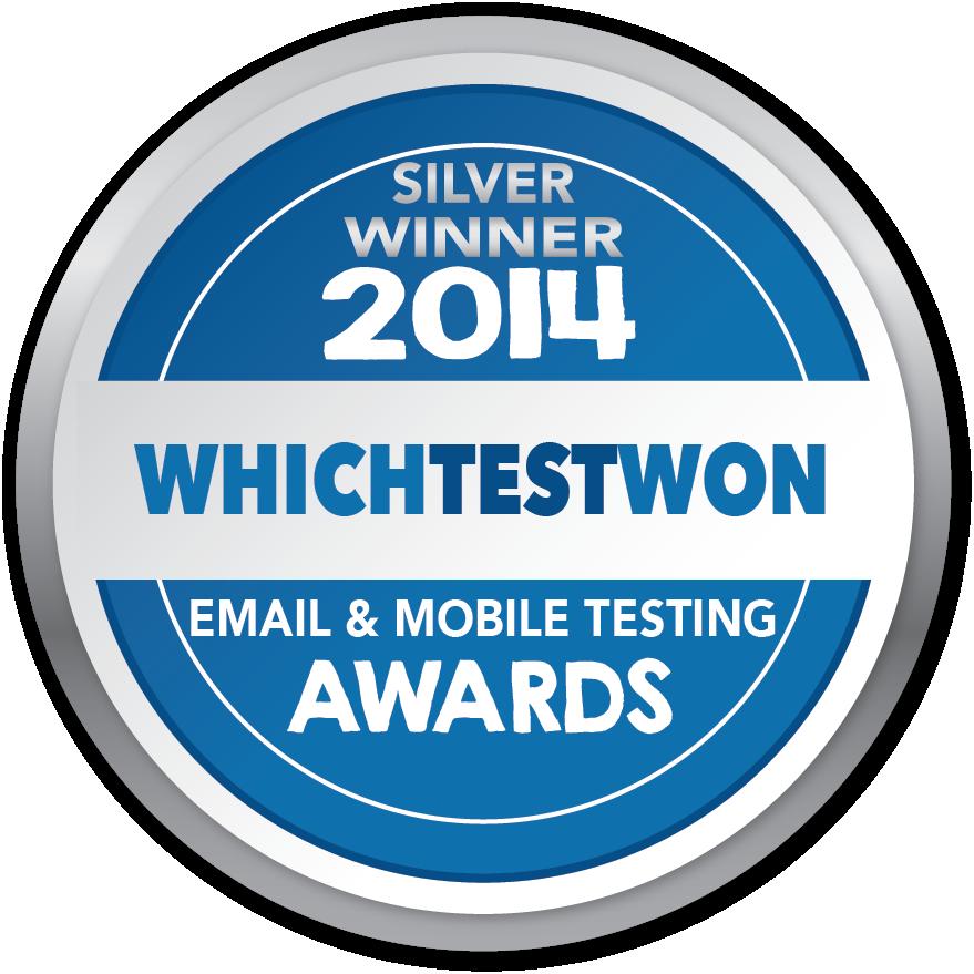 WhichTestWon_Silver_Award