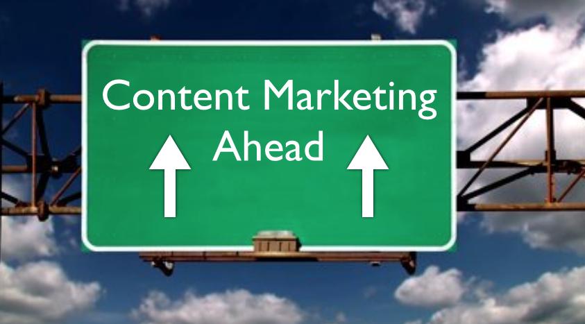 Content_Marketing_Ahead