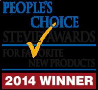 Stevie_Award_Winner