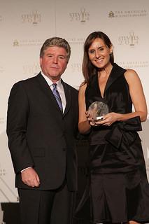 ion_Stevie_Award