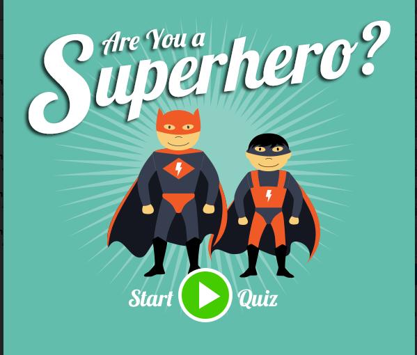 Harvard_Superhero