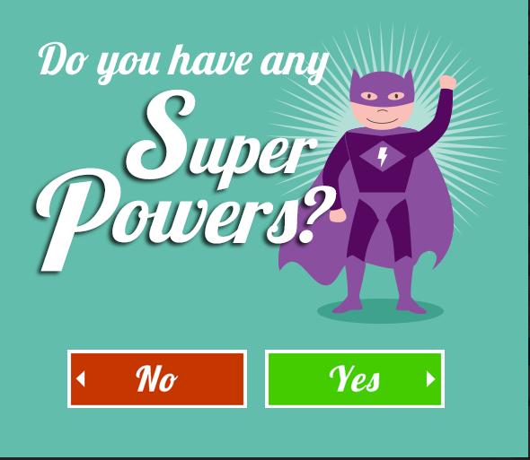 super power.png