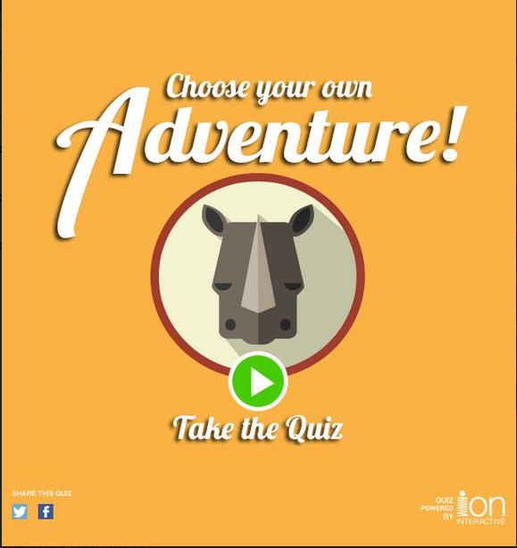 choose adventure.png
