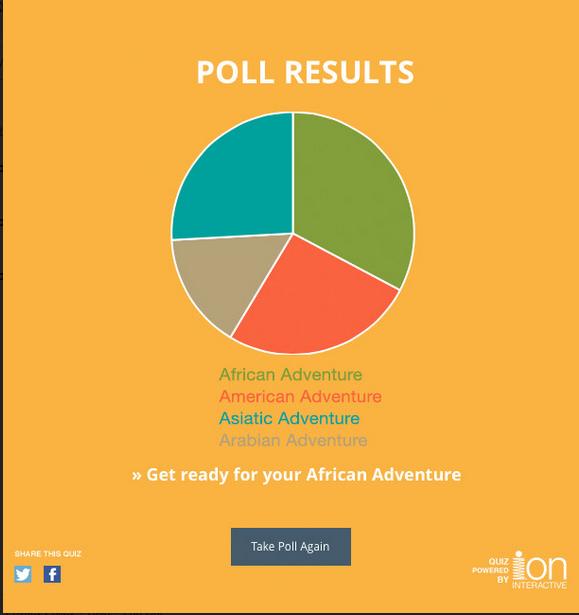 Harvard_Adventure_Poll