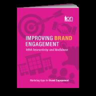 Brand_Engagement