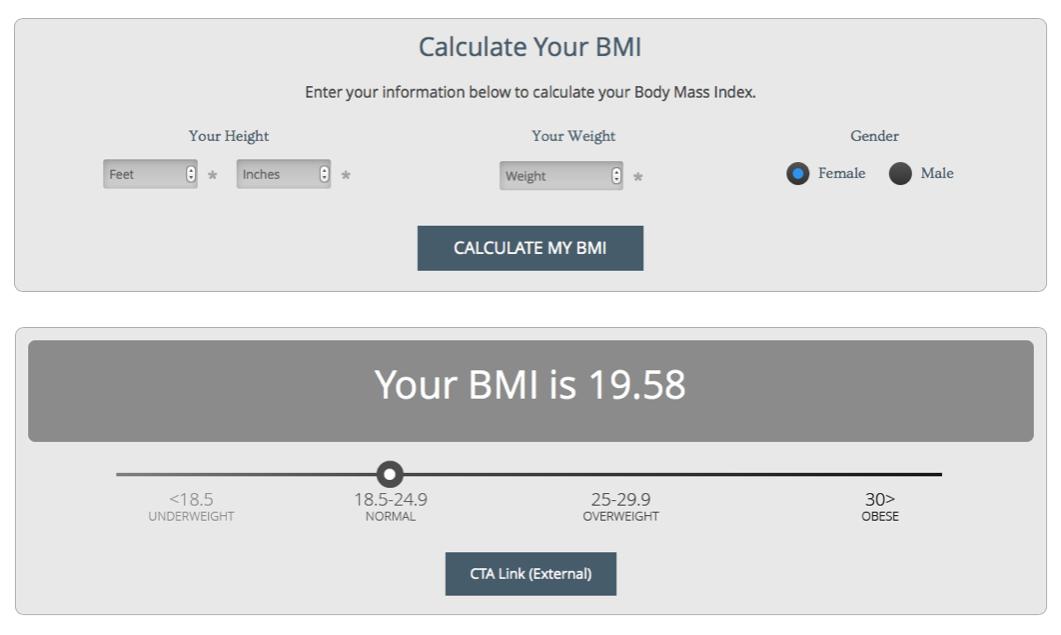 BMI_Calculator_Embed