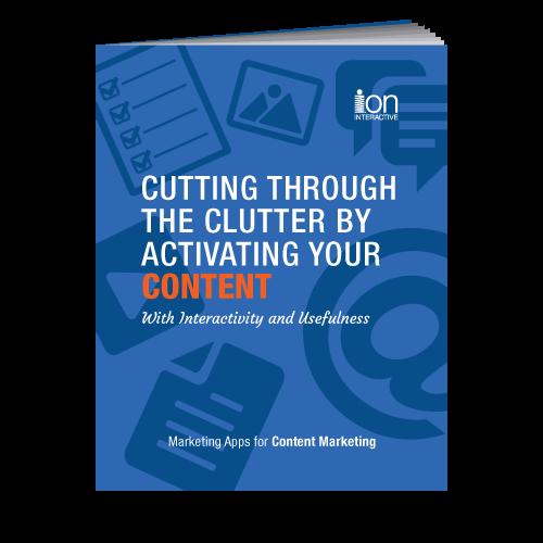 Content_Marketing_Interactive