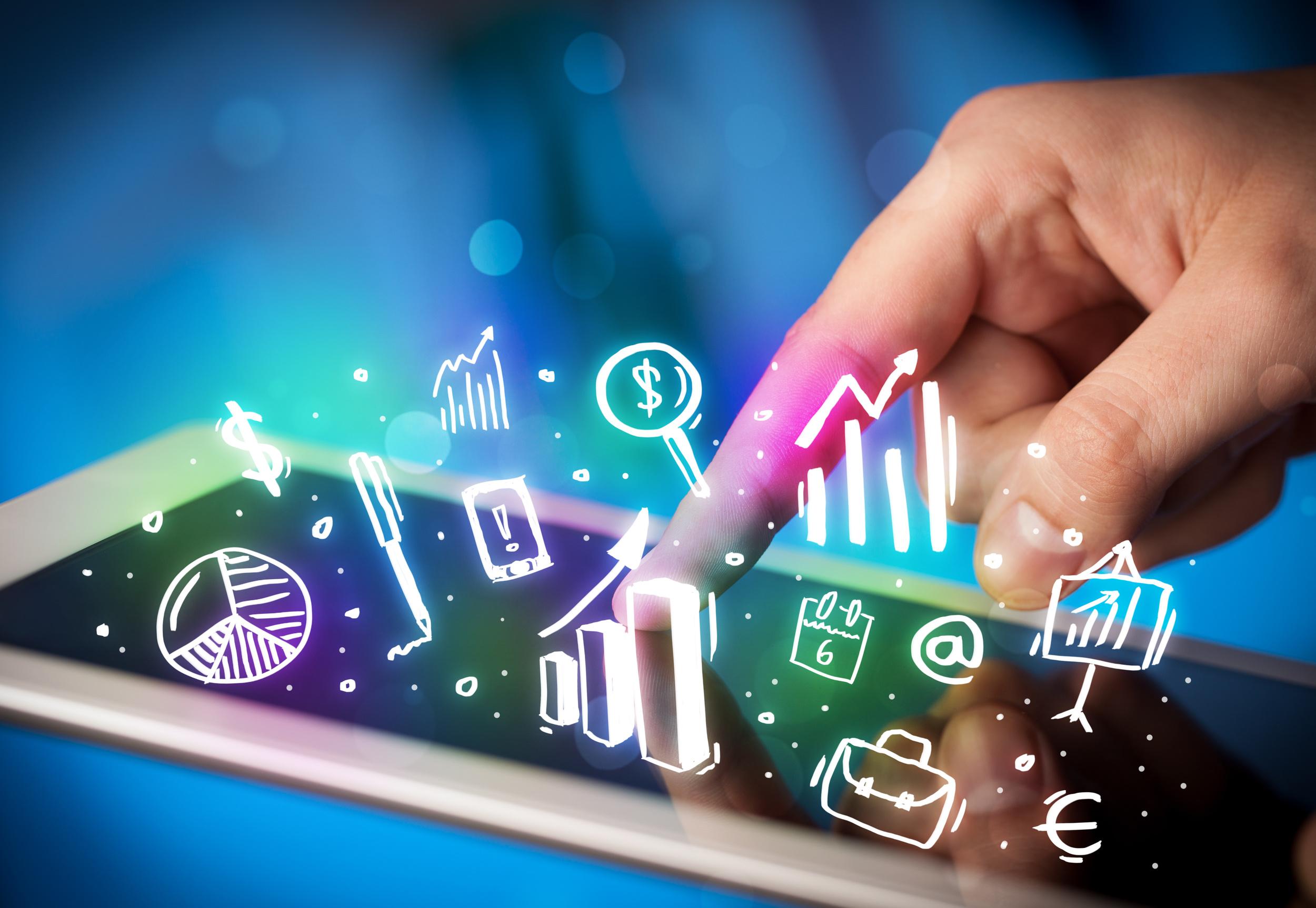 Content_Marketing_Stats
