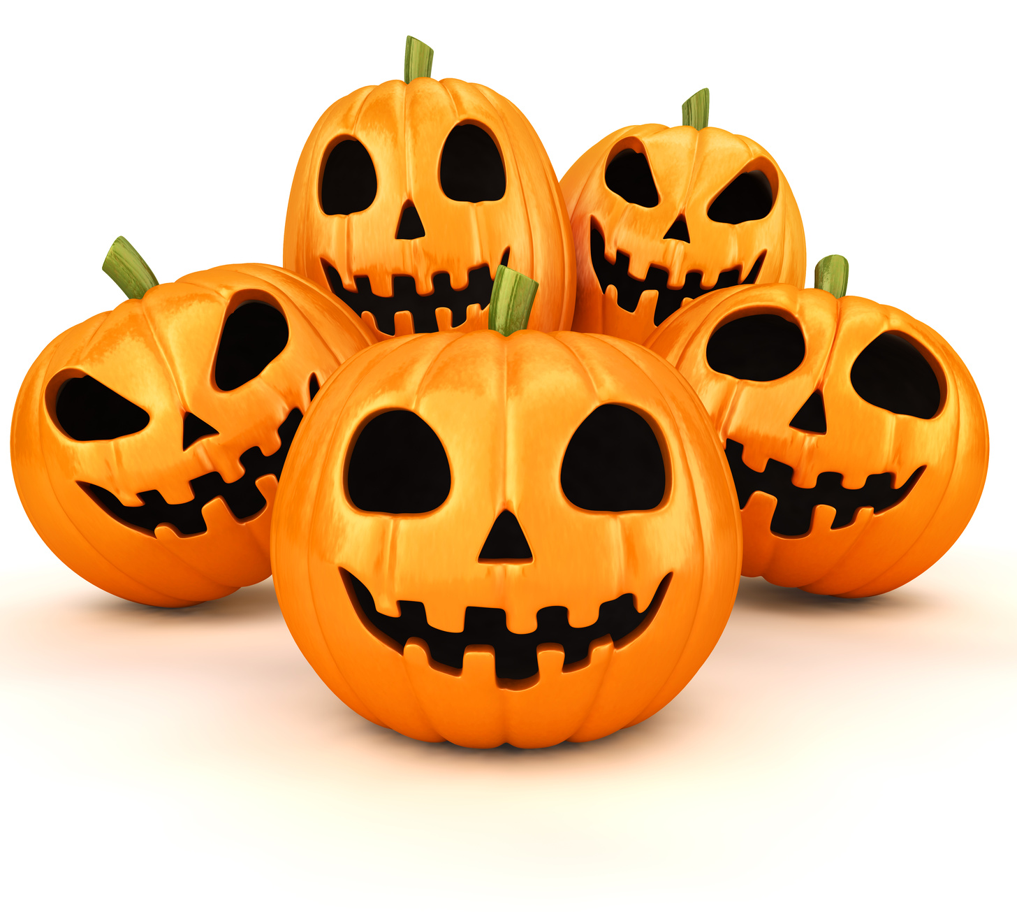 Halloween_Content_Marketing