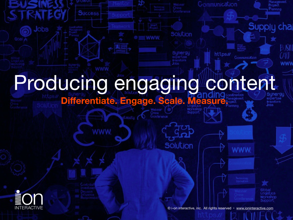 Producing_Engaging_Content