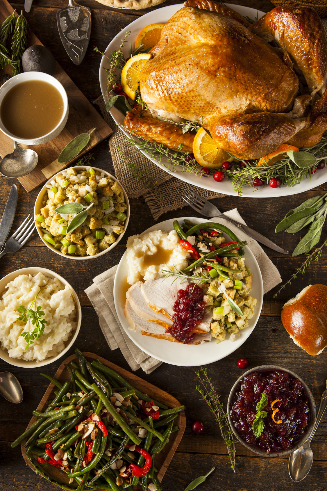 Content_Marketing_Thanksgiving