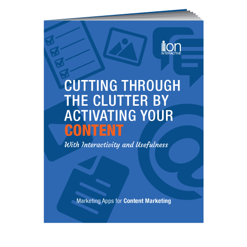 Interactive_Guide_Content_Marketing
