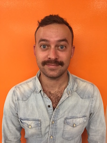 Kevin_Movember_Winner