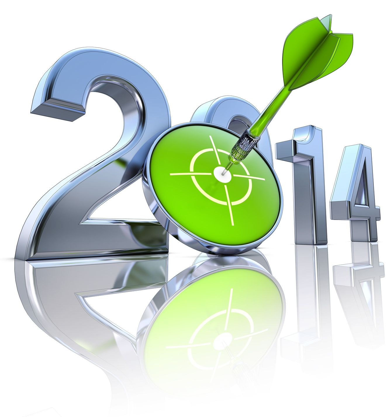 2014_Predictions