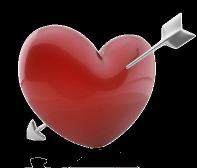 Interactive_Content_Love