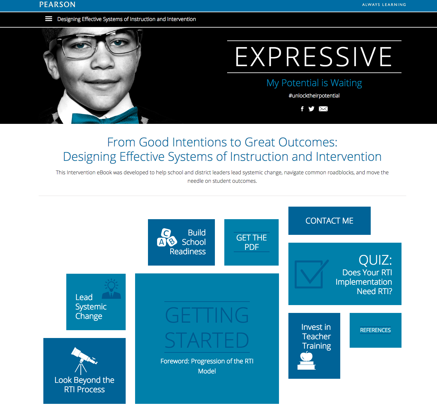 Pearson_eBook_interactive