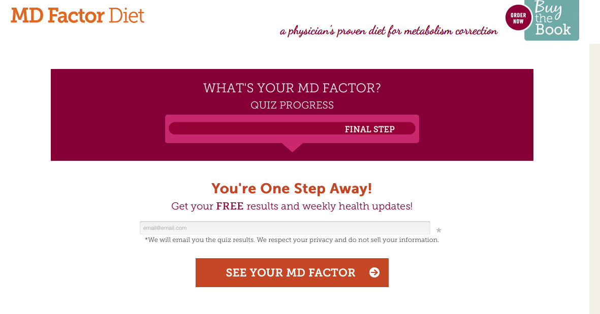 MD_Factor_Quiz_Results