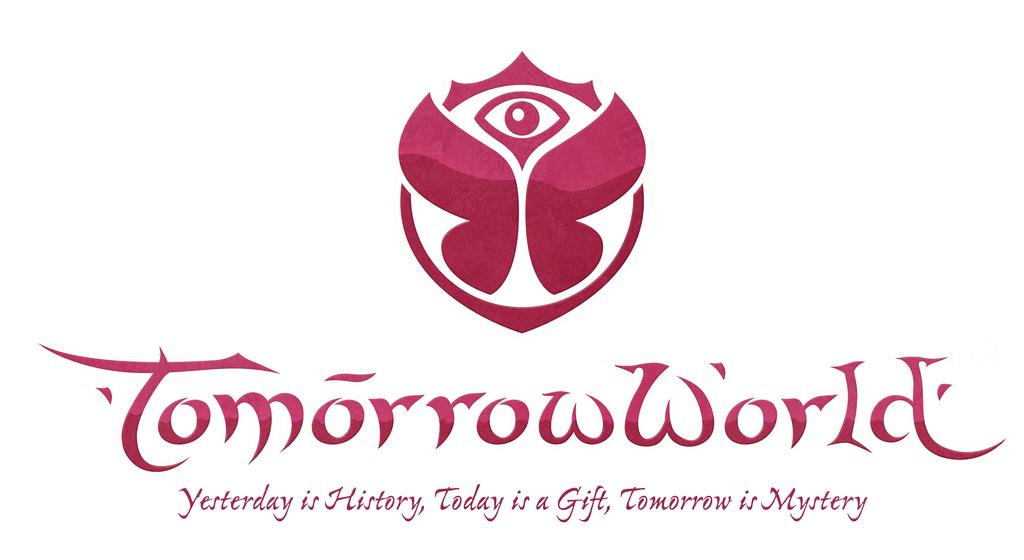 TomorrowWorld_Festival