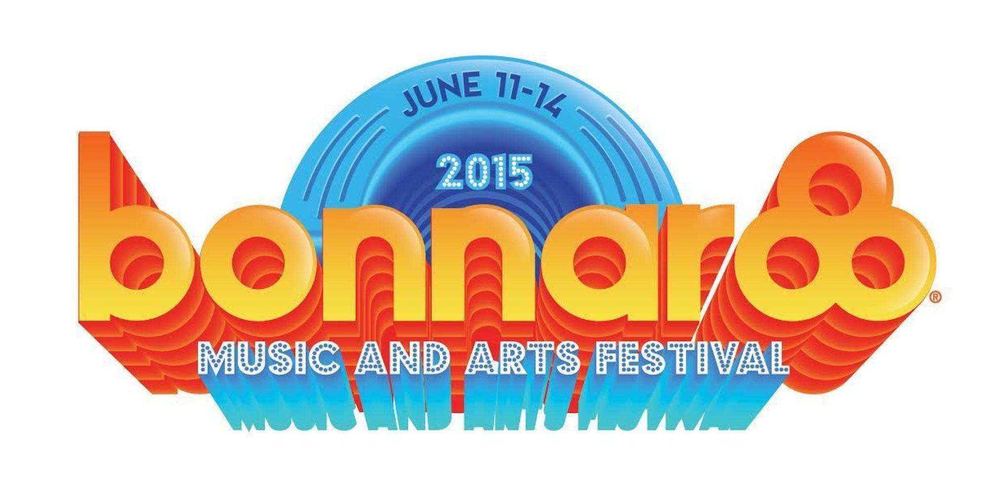 Bonnaroo_Music_Festival