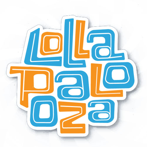 lolla logo.jpg