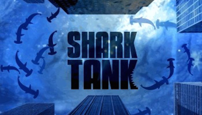 Shark_Tank_Content_Marketing