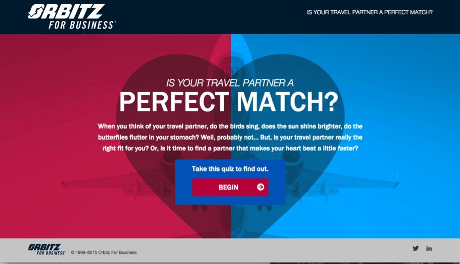 Orbitz_Interactive_Content