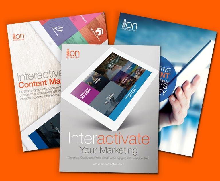 ion_CMW_brochures