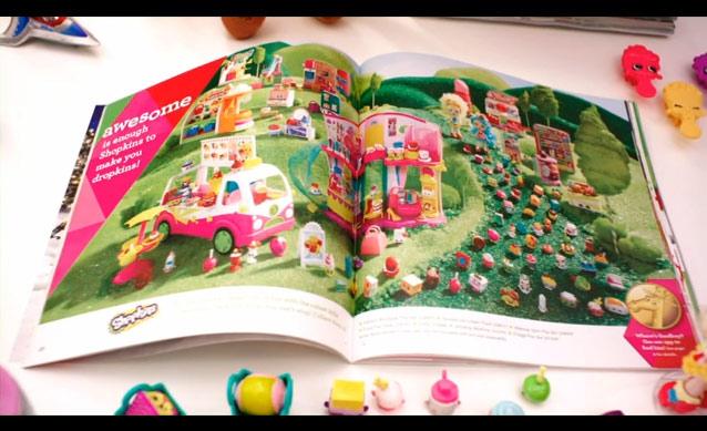 ToysRUs_Holiday_Catalogue