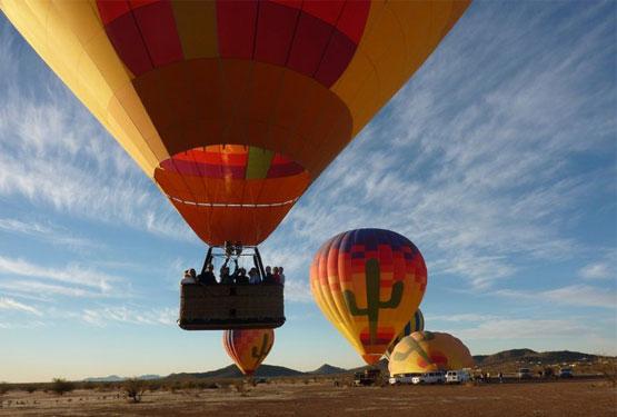 Scottsdale_Hot_Air_Balloon