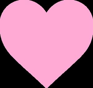 Content_Love