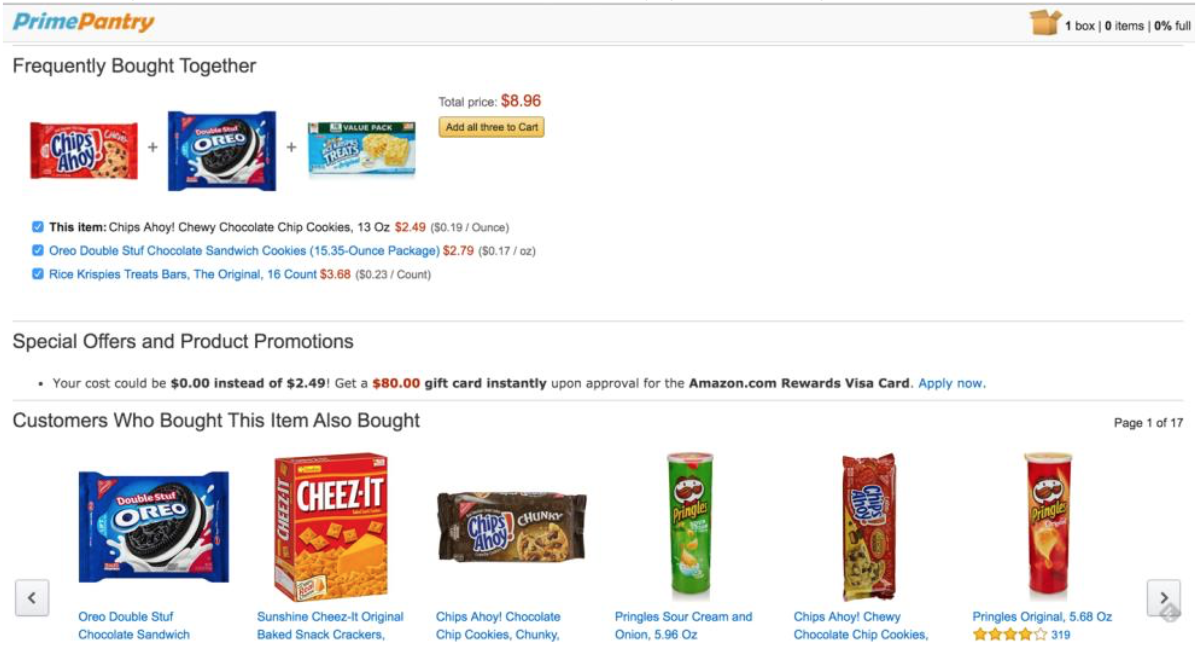 Personalization_with_Amazon