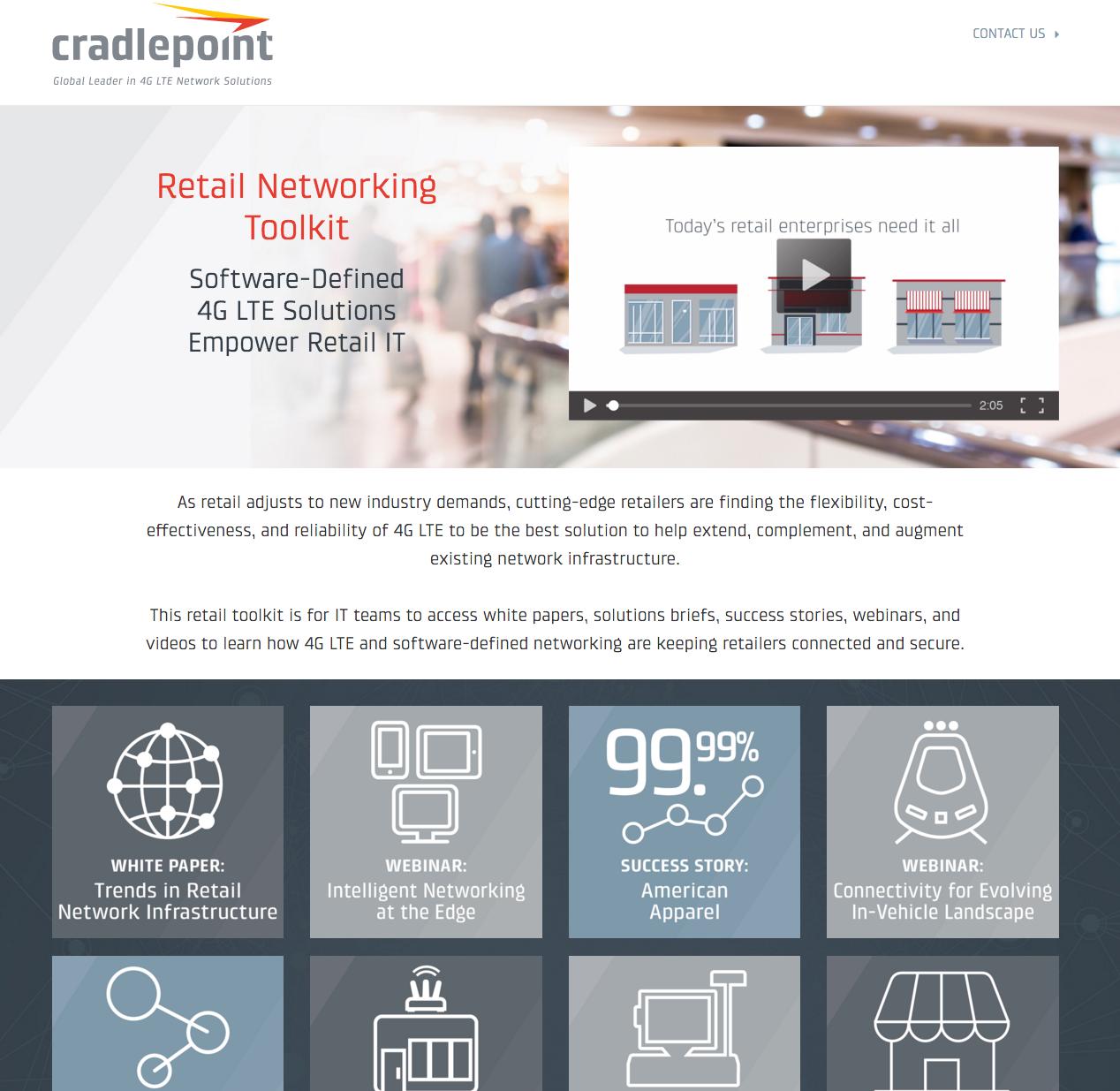 Cradlepoint_toolkit