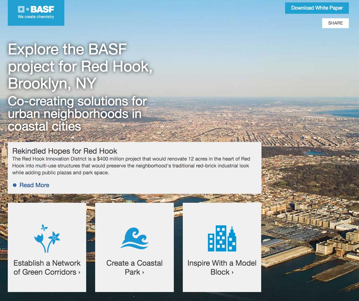 BASF_ebook