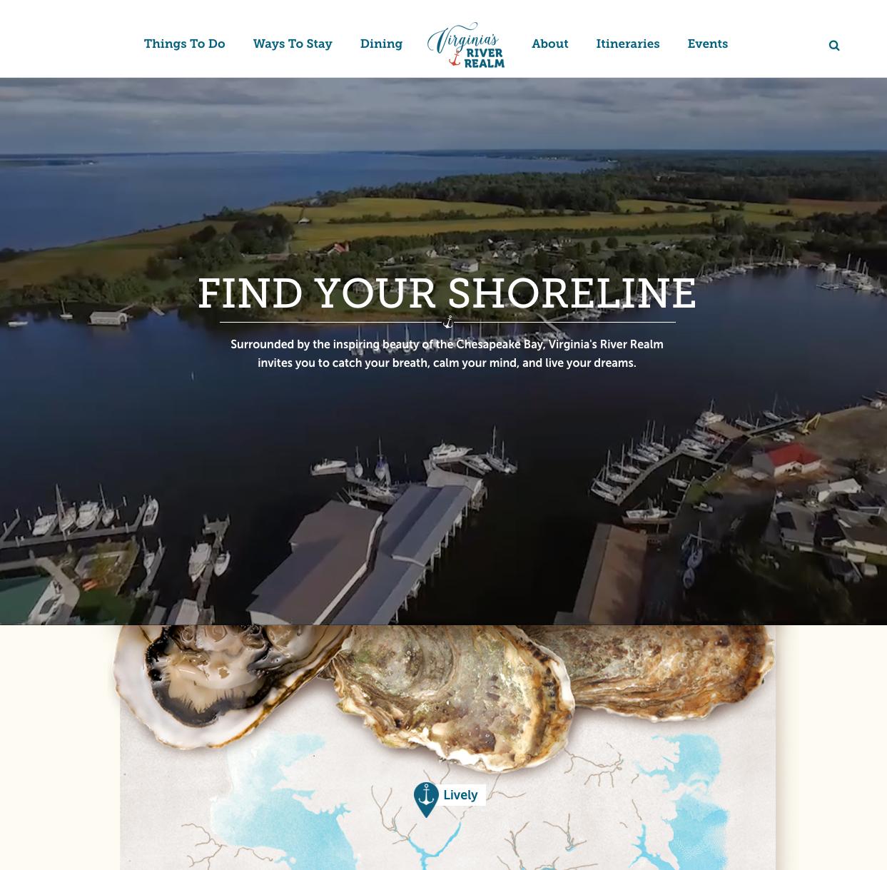 Virginia_River_interactive_map