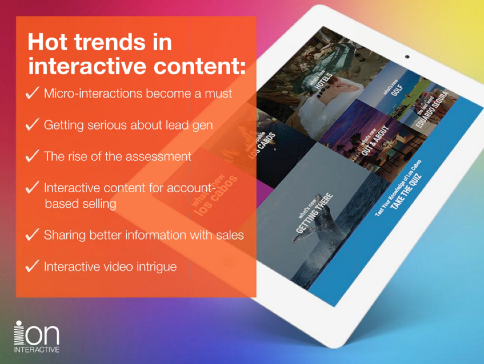 Hot_Trends_in_Interactive_Content_Marketing