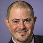 Jon_Miller_Headshot.jpg