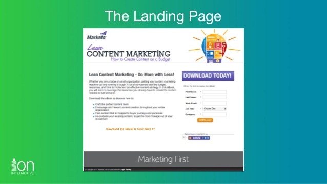 Static_Landing_Page
