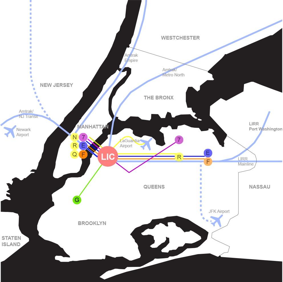 TRANS MAP JRJ.jpg
