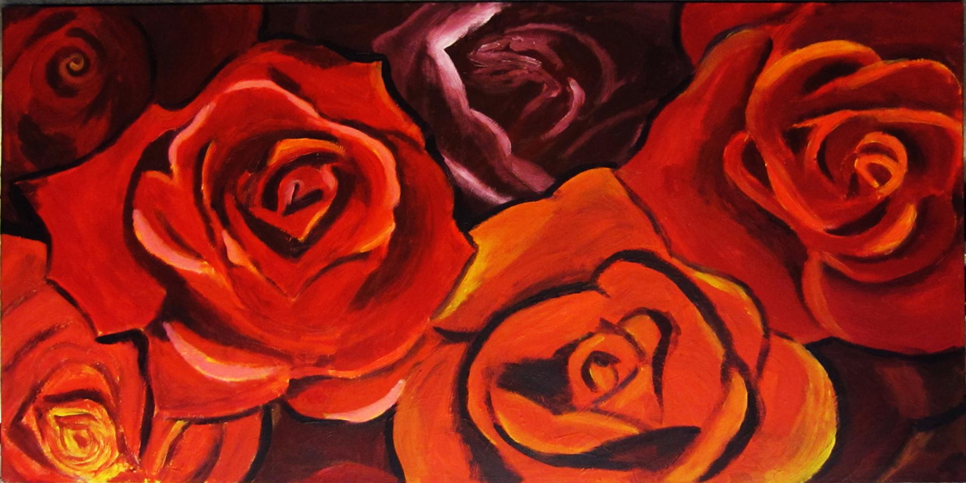 on-my-bed-of-roses_JARDINEL.jpg