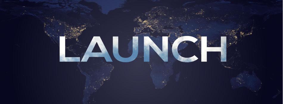 Launch-title