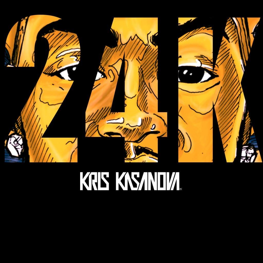 KrisKasanova24k.front_-1024x1024.jpeg