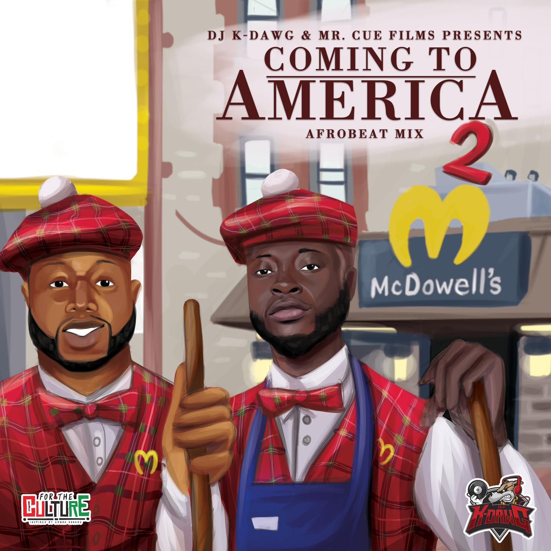 coming-to-america-2.jpg