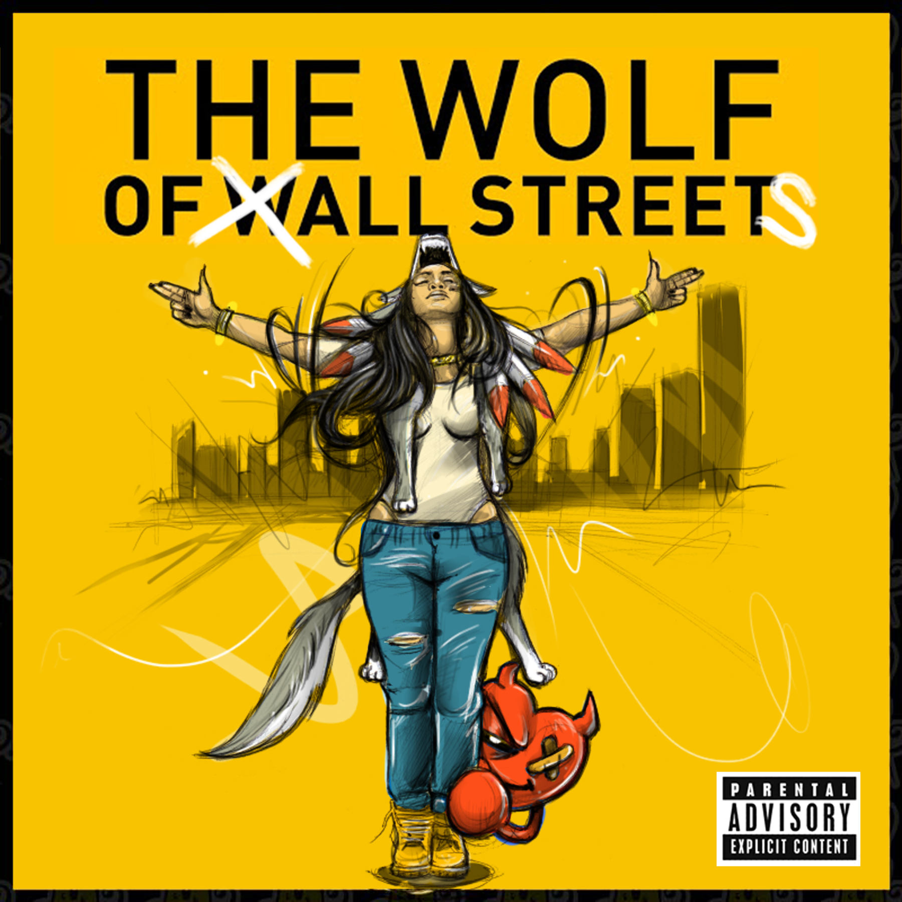 Wolf-Of-All-Streets.jpg