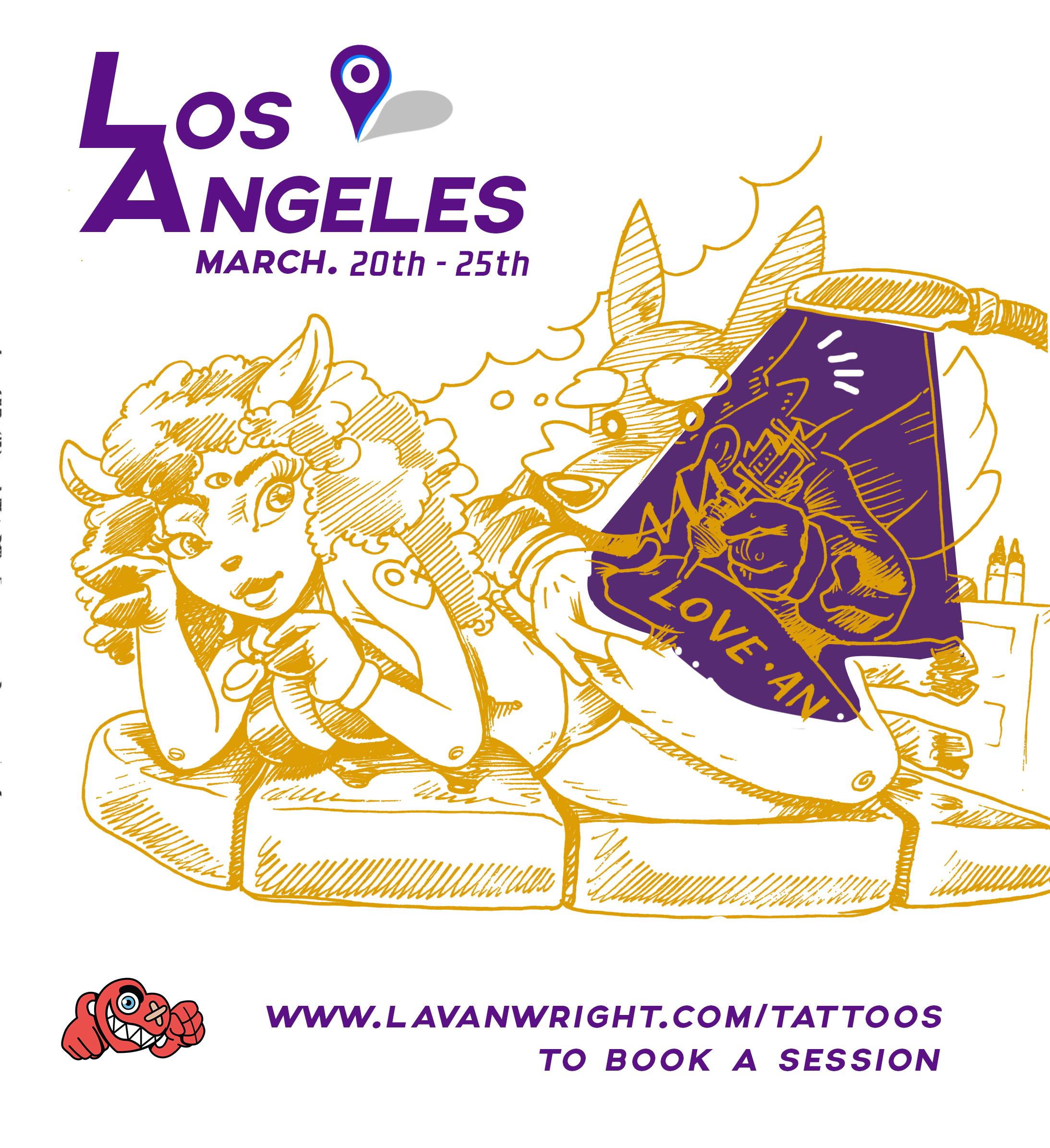 LOS-ANGELES-2019-.jpg