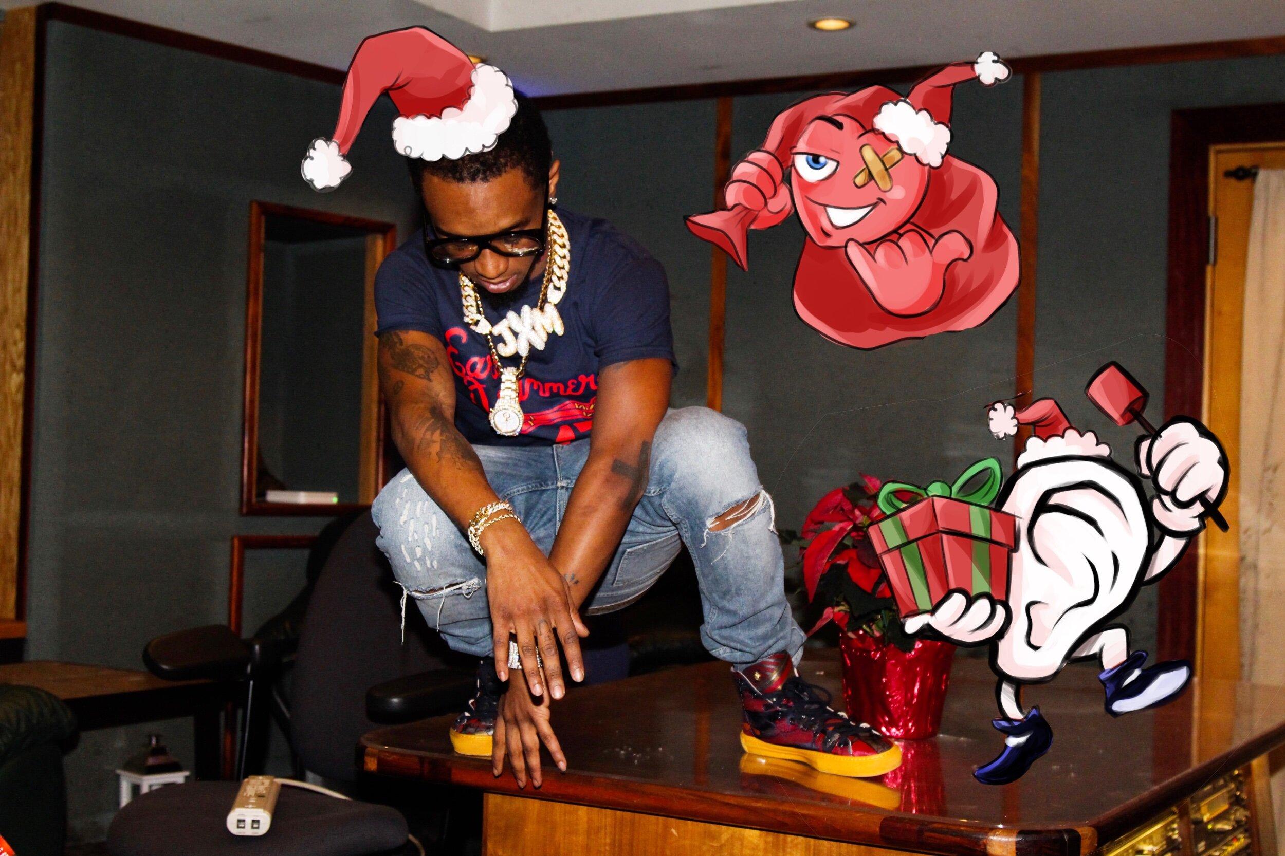 jxmmi-christmas.jpeg