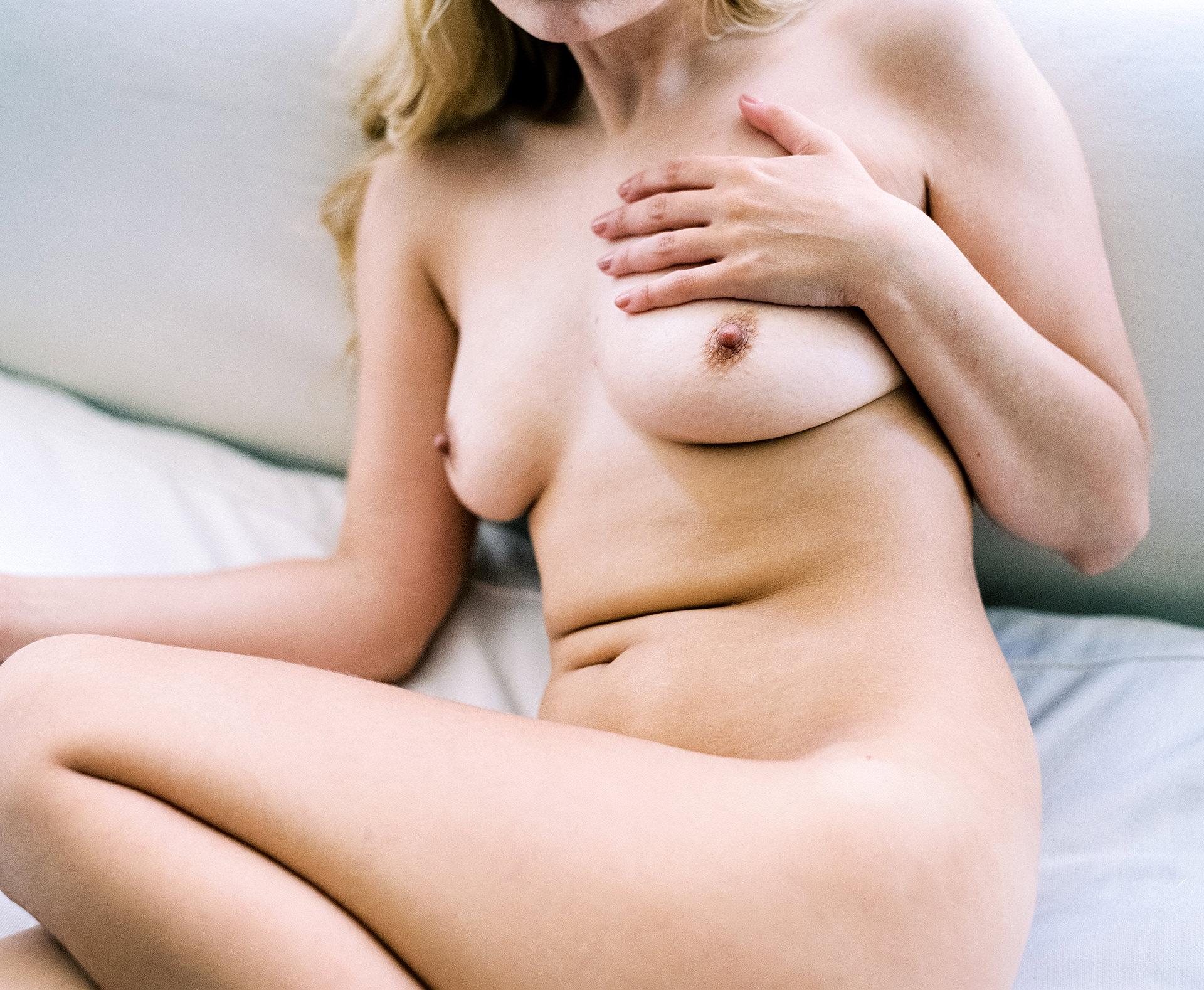 05471-06.jpg