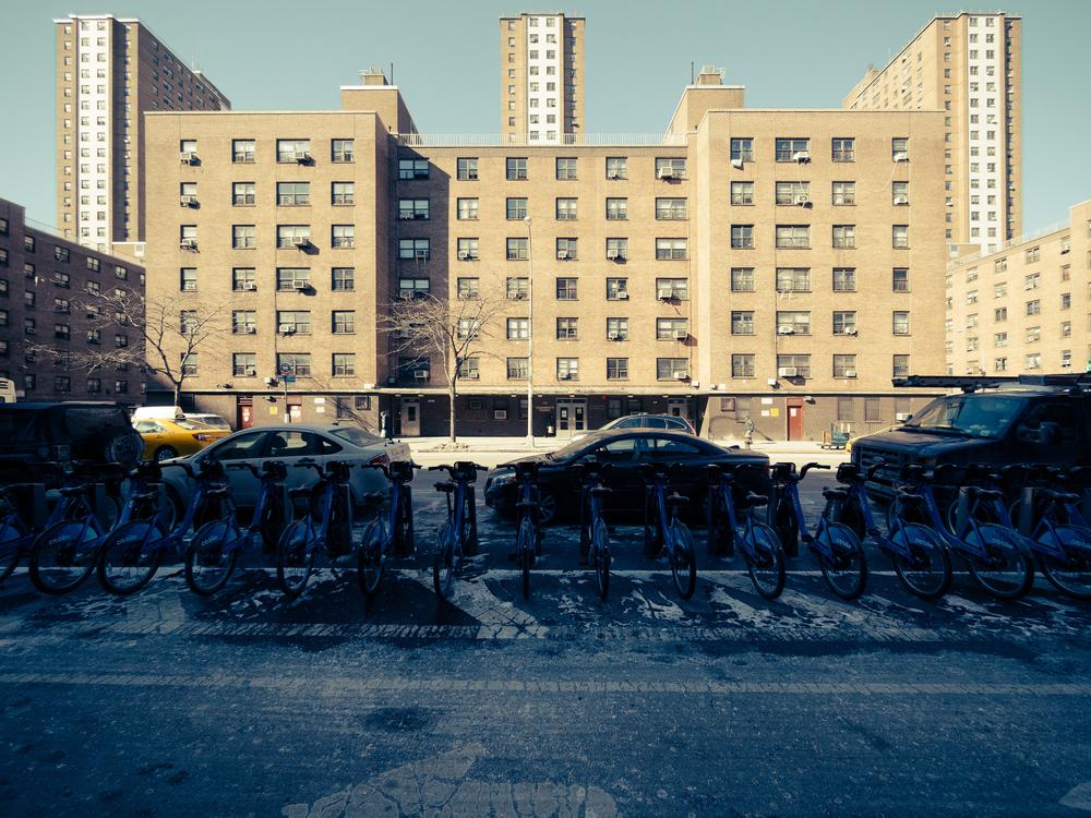 SP14 - Housing Site Visit 2014-1-30-2.jpg